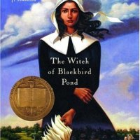 Review: The Witch of Blackbird Pond