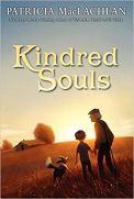 kindred-souls