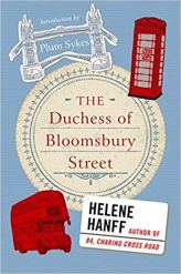 duchess-of-bloomsbury-street