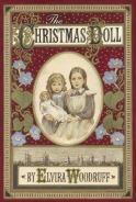 christmas-doll