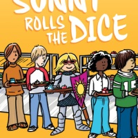 Review: Sunny Rolls the Dice